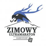 Ultramaraton dla ultrawytrzymałych