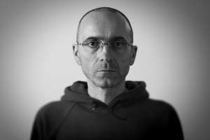 piotrkrzaczkowski