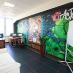 biuro01