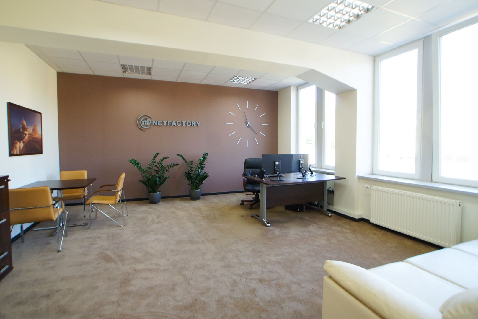 portale darmowe Jelenia Góra