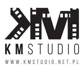 logo KM Studio