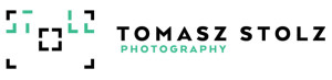tomasz stolz_logo