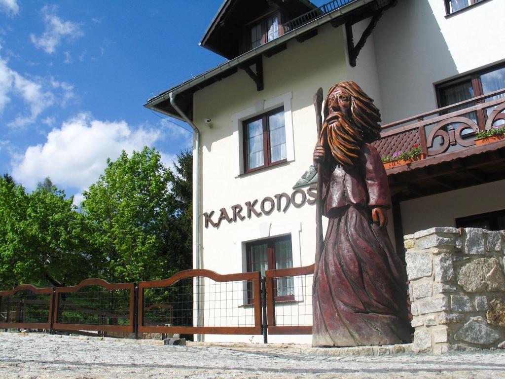 karpacz-15-10-28-3518