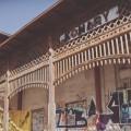dworzec_kowary